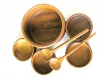 CNC Wood Bowl Lathe Projects by CNC wood Lathe Machine