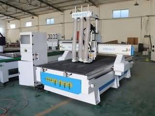Cyprus wooden door CNC router STM1325-3T