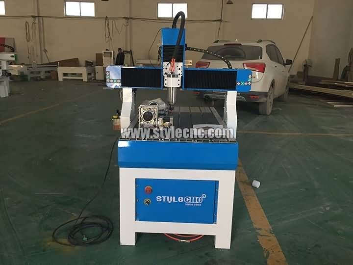 6090 wood cnc router