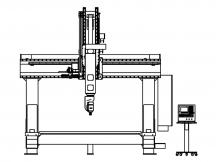 Advantages and Benefits of <i>5</i> Axis CNC Machining