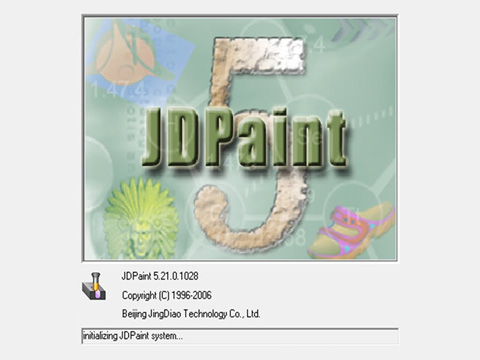 How to use JDpaint software of CNC router