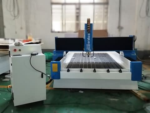 Granite CNC Cutting Machine 1325