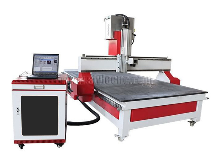 1325 fiber laser marking machine