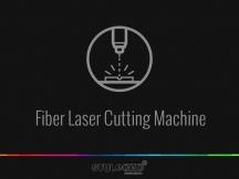 A guide to buy an affordable fiber <i><i>laser</i></i> cutting machine for <i><i>metal</i></i> sheet/plate and <i><i>metal</i></i> tube/pipe