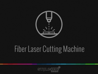A guide to buy an affordable fiber laser cutting machine for metal sheet/plate and metal tube/pipe