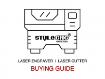 A Guide to Buy an Affordable Laser Engraver or Laser Cutter