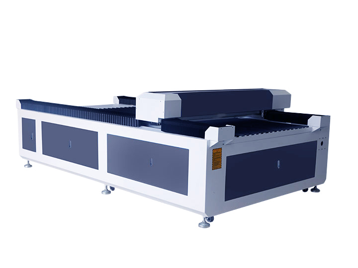 Laser Cutting Machine for EVA Foam Boat Flooring, Car Floor Decking