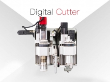 10 Amazing Benefits of Digital Cutting Machine