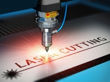A Guide To Laser Cutting Basics