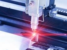 3 Basic Types of Laser Engraving