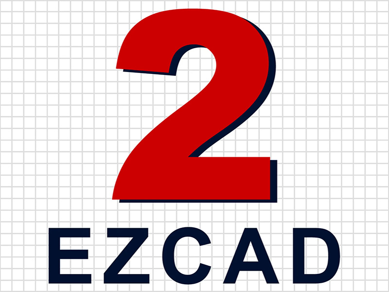 How to Install and Use EZCAD Software for Laser Marking Machine?