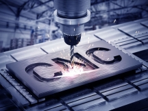 How To Choose CNC Machine Tools?