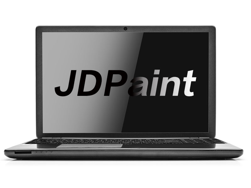 How to Make NC Files with JDPaint?