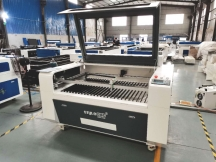 Top Rated Laser Cutter & Engraving Machine for Hobby & Commercial Use in UK