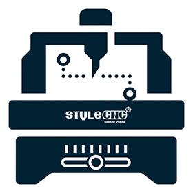 Digital Flatbed Cutter & Cutting Plotter