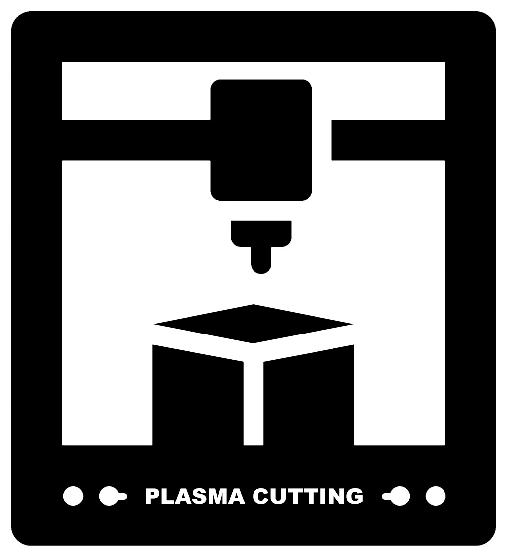 Cnc Plasma Cutter Projects Cnc Plasma Cutter