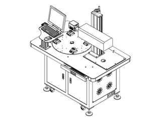 Metal Laser Engravers | Laser Metal Engraving Machines for sale - STYLECNC®